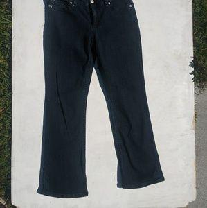 Lee Slenderizing Jeans